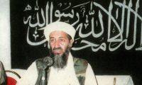"""قاتل أسامة بن لادن لـ""""فوكس نيوز"""": توقعت ألا أعود من المهمة ولم أصدق ما حدث"""