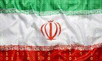 مستشار روحاني: إيران ليست العراق ولا لبنان