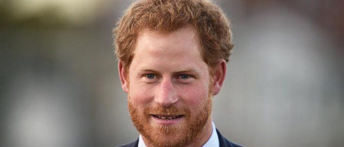 عرض فيلا الأمير هاري المُطِلة على البحر في الكاريبي للبيع مقابل 40 مليون دولار