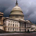 مسؤولة أمريكية: واشنطن تدرس حملة القمع ضد المسلمين في الصين