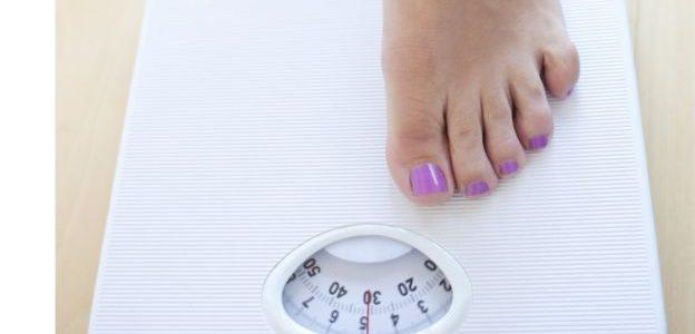 الغدة الدرقية قد تكون سبب زيادة وزنك