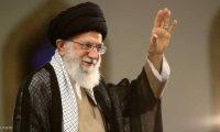 نواب إيرانيون يطالبون خامنئي بإجراءات ضد إساءة التلفزيون للسنّة