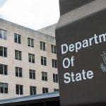 أمريكا تفرض عقوبات جديدة على روسيا ردا على واقعة سالزبوري