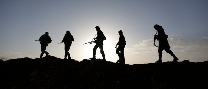 مركز أمريكي يتوقع ما سيحدث في سوريا وتركيا والسعودية بعد 3 أشهر