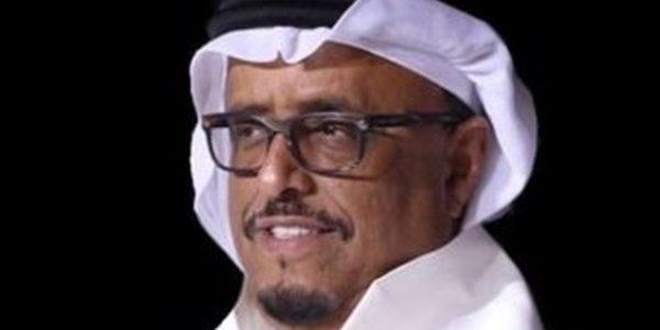 ضاحي خلفان مخاطبا القادة العرب: ارفعوا قاماتكم