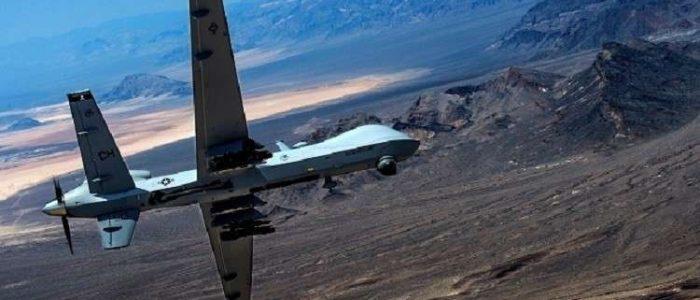 القوات الجوية الأمريكية تستعد لتوسع ضخم لمواجهة روسيا والصين