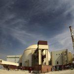 إيران تعيد الدفعة الثانية لليورانيوم المخصب من روسيا