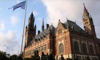 محكمة العدل الأوروبية تقرر إلزام الدول الأعضاء بوضع ملصق يميز المنتجات القادمة من الضفة الغربية المحتلة أو الجولان المحتل