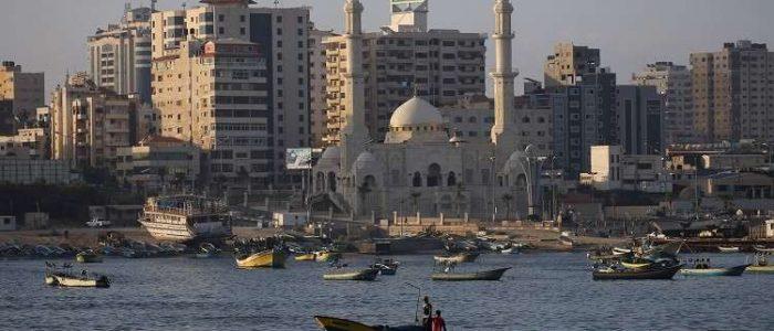 عودة قوية لمصر من الأزمة الاقتصادية