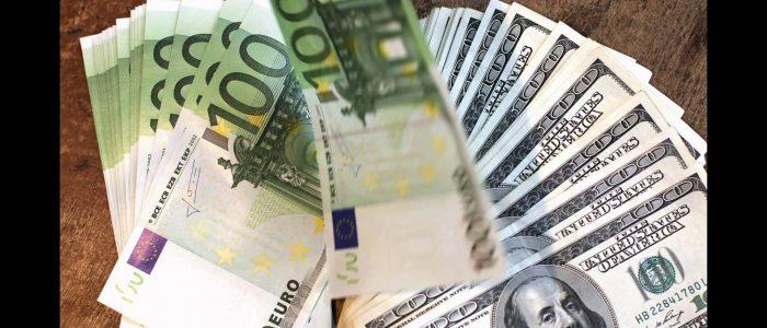 أسعار العملات في الكويت اليوم الخميس 16-8-2018