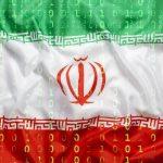 وكالات المخابرات: إيران كانت اقرب لصنع قنبلة نووية