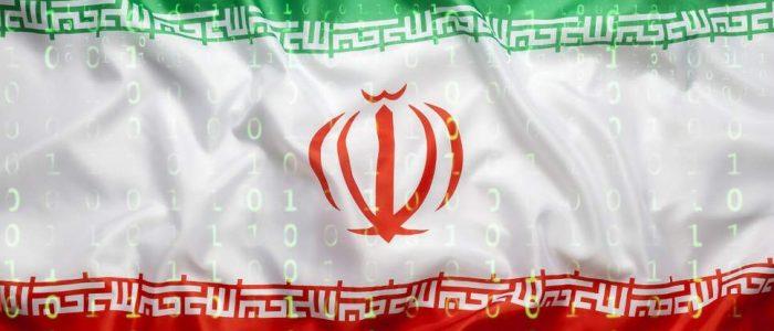 إيران.. مداهمة مقر مجلة مقربة من الإصلاحيين