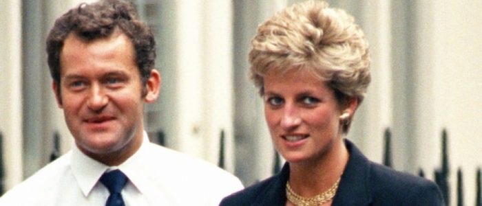 """""""ذا صن"""" تكشف سبب انفصال الأميرة ديانا وتشارلز الحقيقي"""