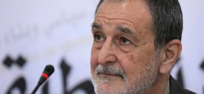 مجلس سوريا الديمقراطية زار دمشق لإجراء محادثات جديدة