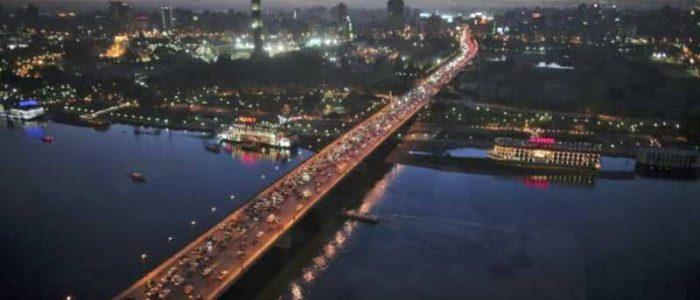 آلاف المغتربين السودانيين يفضلون القاهرة على الخرطوم