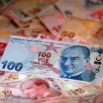 تهديد ترامب بعقوبات على تركيا قد يعرض الليرة لأسوأ أسبوع لها منذ مارس