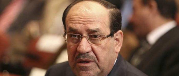 المالكي يتفاوض مع الأكراد لتشكيل الكتلة الأكبر في البرلمان العراقي