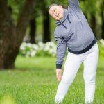 دراسة: ممارسة التمارين ترد الشباب إلى قلب المسن