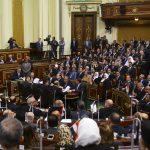 """البرلمان يوافق على زيادة أيام الإجازة الأسبوعية…وتصريحات بشأن """"المرتبات"""""""
