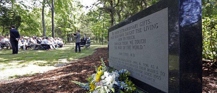 أستراليا تدرس تأجير القبور