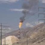 """الصين """"جوكر"""" إيران لتطوير أحد أكبر حقول الغاز بالعالم"""