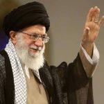 واشنطن بوست: من المرشد الأعلي المحتمل لإيران؟