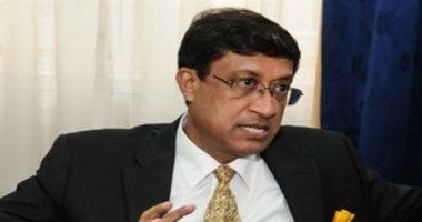 وفد هندى رفيع المستوى يزور مصر 8 سبتمبر لتعزيز الاستثمار