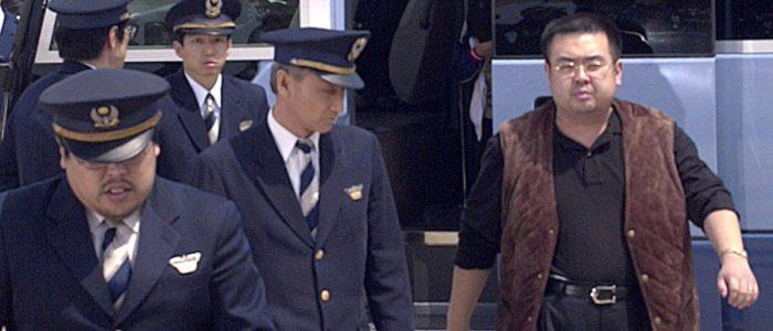 المتهمة بقتل شقيق زعيم كوريا الشمالية تكشف كيف تورطت في عملية الاغتيال