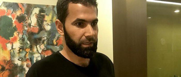 قائد تركماني يكشف أهوال سجن صيدنايا في دمشق