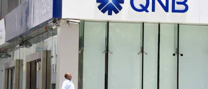 عضو بالكونجرس يحذر من دور قطر المشبوه لتمويل الإرهاب وإيران