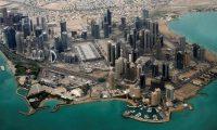 قطر تسجل أعلى نسبة إصابات بكورونا في يوم واحد 1993 حالة
