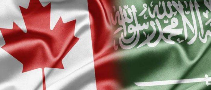 بيزنس إنسايدر : الطلاب السعوديون في كندا يبيعون كل شيء من أدوات المطبخ إلى السيارات