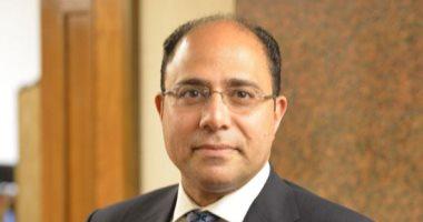 مصر تعزى الهند فى ضحايا فيضانات كيرالا