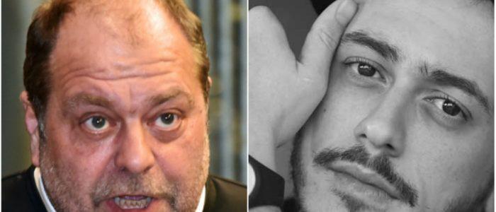 محامي سعد لمجرد يتركه ويعلن انسحابه من الدفاع عنه