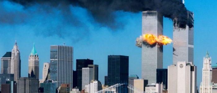 10 آلاف شخص أصيبوا بسرطان مرتبط بالهجمات على مركز التجارة العالمي