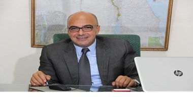 """ائتلاف دعم مصر: الإخوان تستخدم """"القشرة المدنية"""" للعودة للمشهد السياسى"""