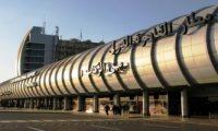 المدير الإقليمى للخطوط البريطانية: إجراءات الأمن بمطار القاهرة ممتازة 100٪