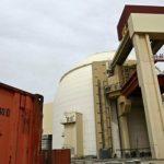 إيران: نخصب اليورانيوم بمعدل يفوق المعدل السابق للاتفاق النووى