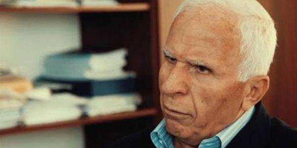 وفد حركة فتح يصل القاهرة اليوم لبحث ملف المصالحة