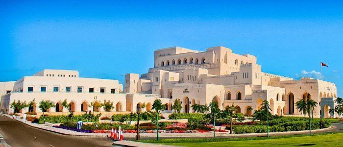 عُمان: «الأوبرا السلطانية» تستهل موسمها الجديد بعروض عالمية وعربية