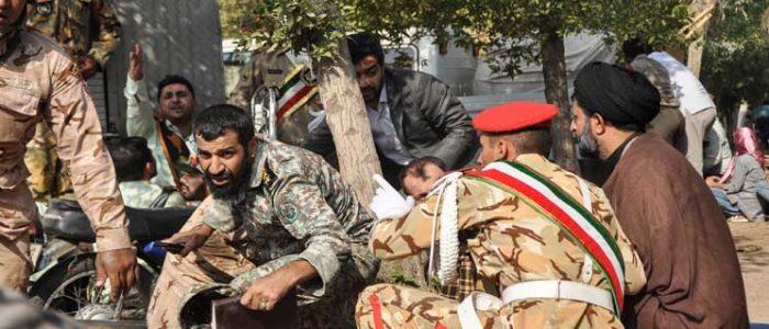 كيف وأين سينفذ الحرس الثوري انتقامه الساحق كما هدد بعد هجوم الأهواز؟