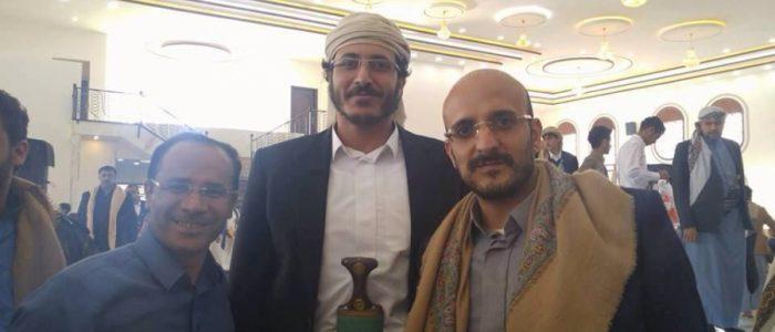هل أفرج الحوثيون عن أقارب الرئيس اليمني السابق؟