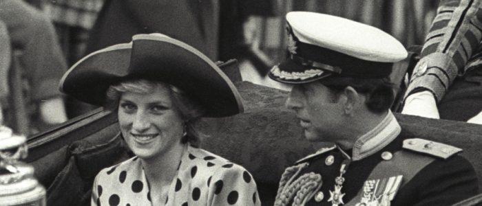 المدربة الشخصية للأميرة ديانا تكشف كيف تغلبت على الحزن بعد انفصالها عن الأمير تشارلز