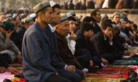 أسوشيتدبرس: بعد إعادة تعليم المسلمين الإيجور.. تحاول الصين منعهم من الإنجاب وإبادتهم ببطء