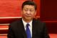 ناشيونال انترست: العدو الأكبر للصين ليست أمريكا وأنما فساد الجيش