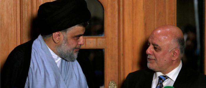 نصف مليون دولار ثمن الانضمام للكتلة الأكبر لتشكيل الحكومة العراقية