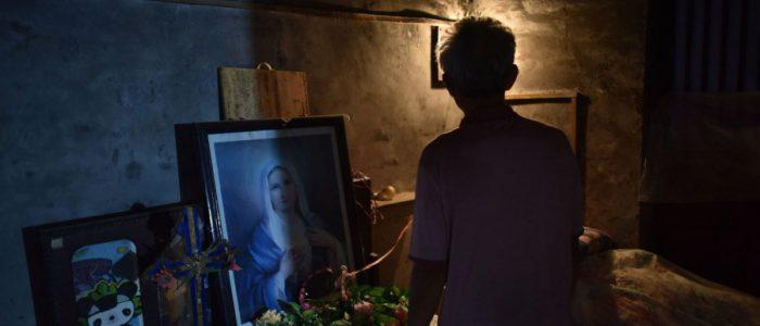الصين تُغلق كنيسة صهيون وتواصل الحرب ضد الإسلام والمسيحية والبوذية