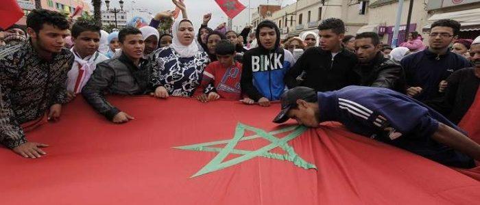 لماذا يخشى المغاربة التجنيد الإجباري؟