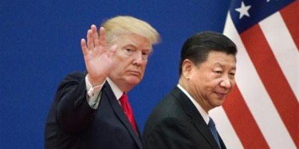 فاينانشال تايمز: ترامب مخطيء في حساباته.. الصين ليست المكسيك