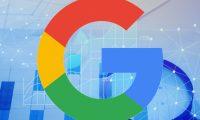 توقف خدمات جوجل عن العمل في تركيا بسبب هجوم إلكتروني